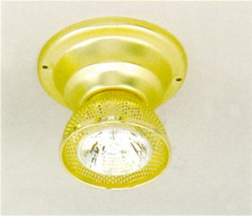 Down Light Jh-024