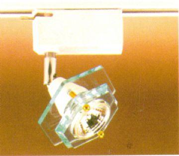 Spot Light Jh-414