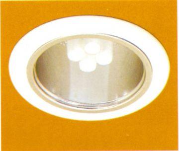 Down Light Jh-110