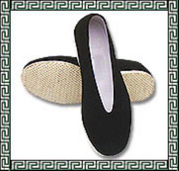 男士;;布鞋